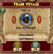 TradeVoyageC1-WizardCityQuests