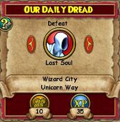 OurDailyDreadA1-WizardCityQuests