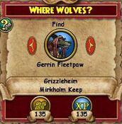 Q GH Where Wolves 1a