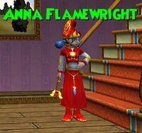 AnnaFlamewright-WizardCityNPC