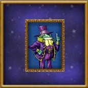 ProfessorBalestrom-WizardCityHouseItem