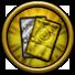 TreasureCard