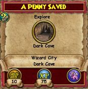 APennySaved3-WizardCityQuests