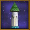 Bright Stone Tower