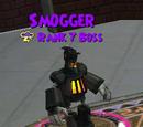 Smogger