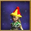 Hat Branded Helm Female