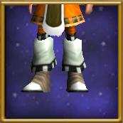 ShoesofMortalityMale-KrokotopiaBoots