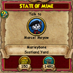 MB Q State of Mime 6