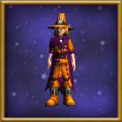 JacketofWithstandingMale-WizardCityRobes
