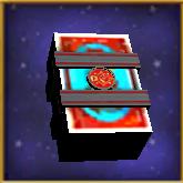 Astute Pyromancer's Deck