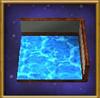 Underwater Tiling