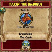 TakinTheOmnibus-KrokotopiaQuests
