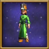 SturdyCoatMale-WizardCityRobes