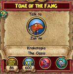TomeoftheFang2-KrokotopiaQuests