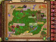Savarstaad Pass Yardbird2