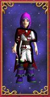 Wizard101forWiki