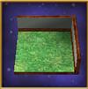 Grassy Flooring