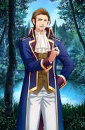 Headmaster randolph2