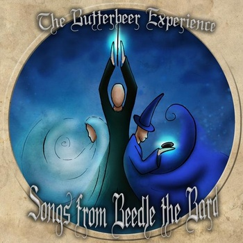 File:The-butterbeer-experience-songs-from-beedle-the-bard.jpg