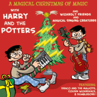 File:A Magical Christmas of Magic.png