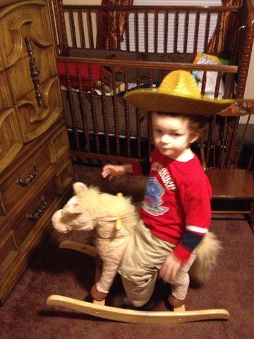 File:Eddie's iPhone Dec2012 172.JPG