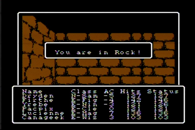 File:You are in Rock.png