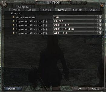 Options-Keys2
