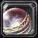 Death Sphere Icon