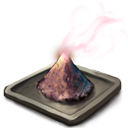File:WO-incense.png