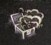 Trap Gas Icon