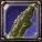 Giant Dagger Icon