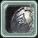 Attendant Shield Icon