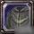 Master Cloak Icon
