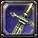 Dagger of Arrow Diversion icon