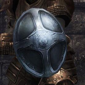 Shield Aspis