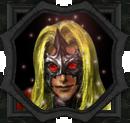 Quests menu1