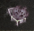 Trap Ghosts Icon