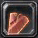 Circle Fragment Icon