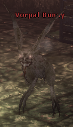 Vorpal Bunny 2