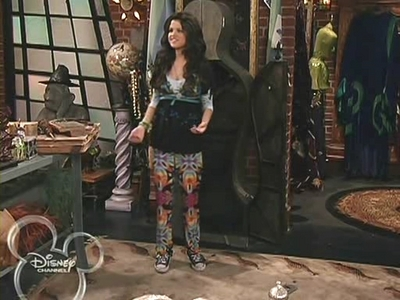 File:Normal Wizards of Waverly Place S02E01 Smarty Pants avi 000728427.jpg
