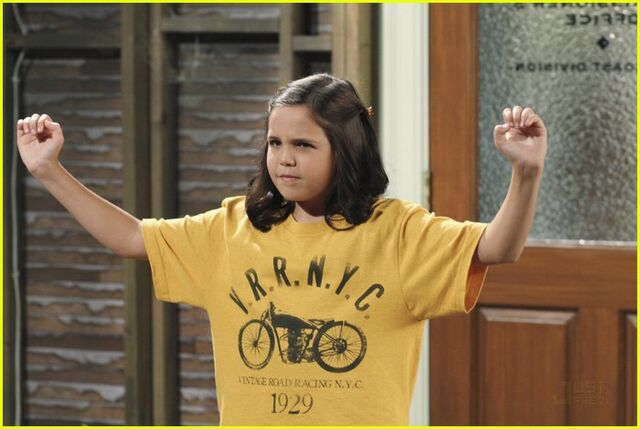File:Bailee-madison-wizards-first-look-02.jpg
