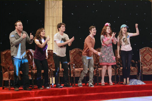 File:Wizards-waverly-clip-one-02.jpg