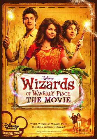 File:Movie Poster.png