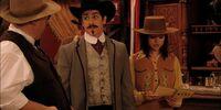 Western Show