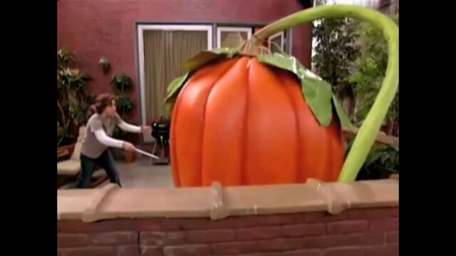 File:Tasty-garden-spell.jpg