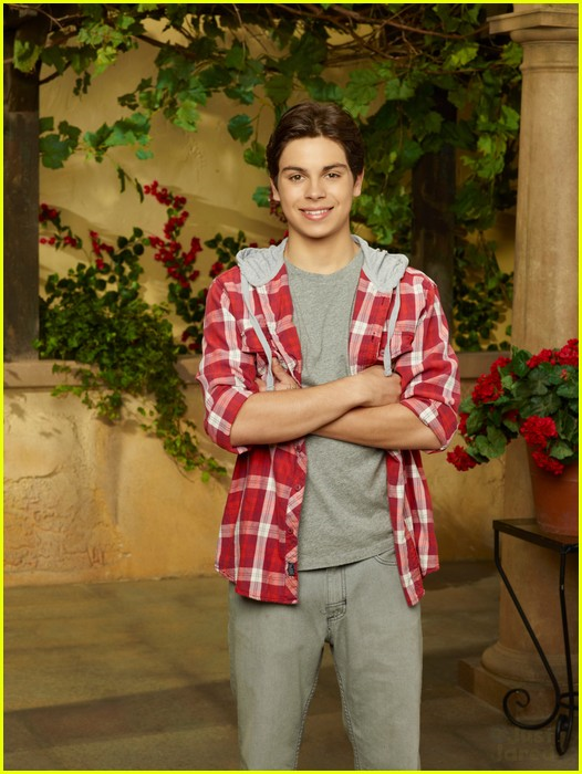 Image result for max russo