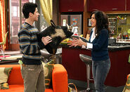 Wizards-Waverly-Place10