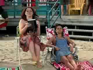 File:Disney-Channels-Sizzlin-Summer-Promo-1 006 0001.jpg