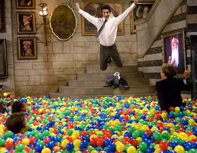 File:Wizards-waverly-place48.jpg