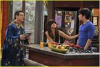 Selena gomez wizards of waverly place season four wizard of the year episode still HLwG1DG.sized